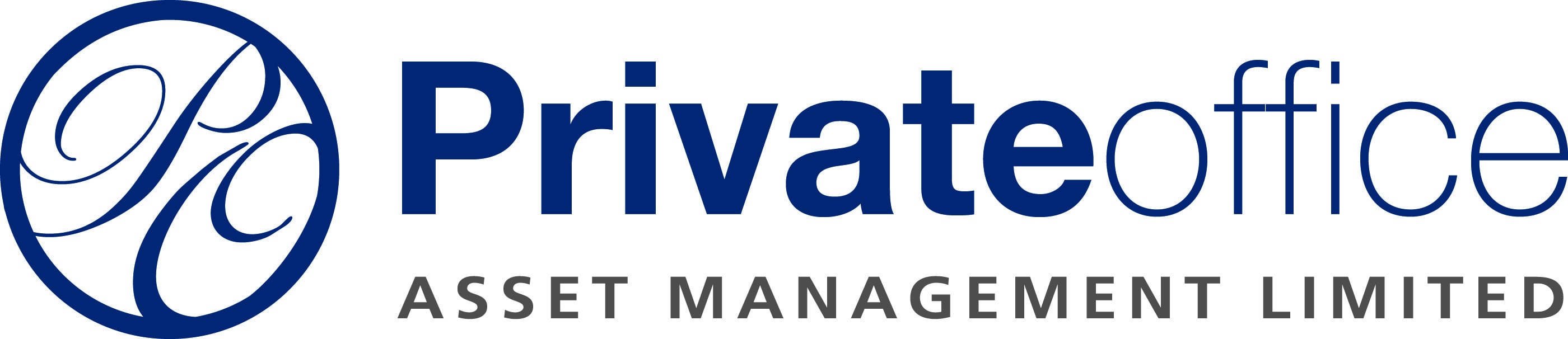 Private Office Asset Management